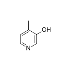 Factory Price For ribose – D-ribose -