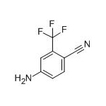 High Quality Benzonitrile Cas: 100-47-0