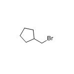 Bromomethyl Cyclopentane CAS No.:3814-30-0