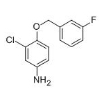 Wholesale Discount C16h24n2o4 -