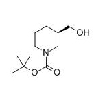 Short Lead Time for Cas2105-43-3 -