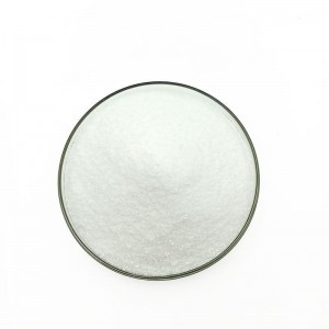 Miconazole nitrate CAS: 22832-87-7;75319-48-1
