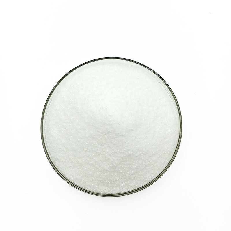 Miconazole nitrate CAS: 22832-87-7;75319-48-1 Featured Image