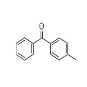4-methyl benzophenone  CAS NO.:134-84-9