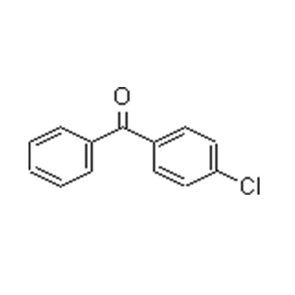 4-chloro benzophenone  CAS NO.:134-85-0 Featured Image