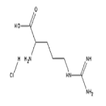 DL-Arginine Hydrochloride CAS No.:32042-43-6 Featured Image