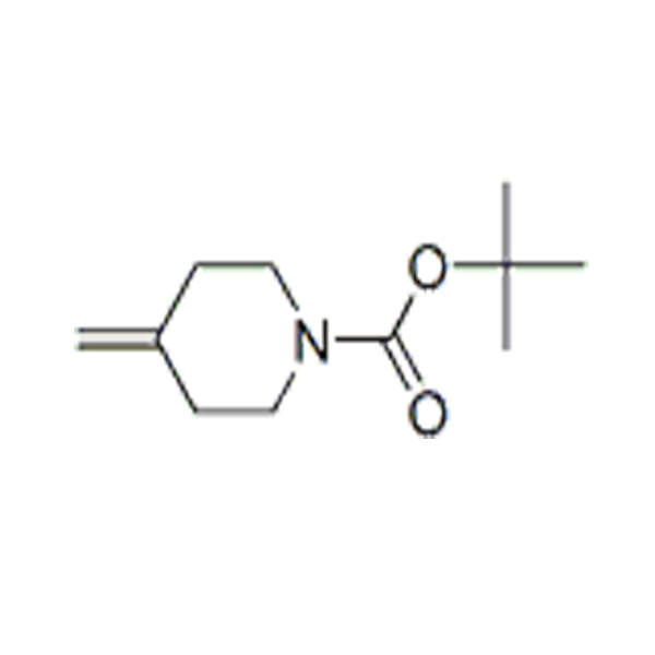 1-Boc-4-methylenepiperidine CAS No.: 159635-49-1 Featured Image