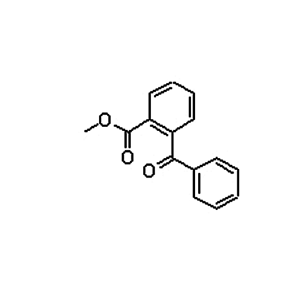 methyl 2-benzoylbenzoate  CAS NO.:606-28-0 Featured Image
