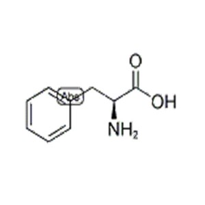 L-Phenylalanine CAS No.:63-91-2