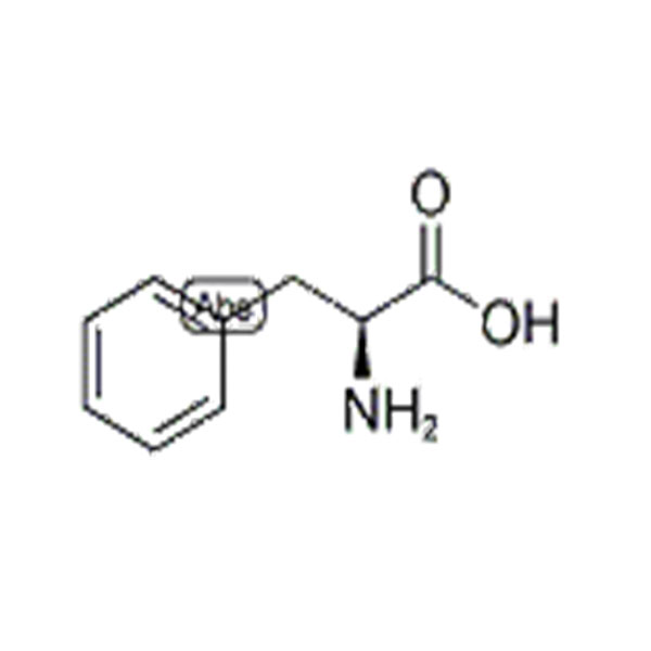 L-Phenylalanine CAS No.:63-91-2 Featured Image