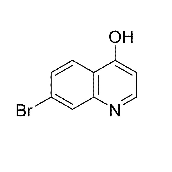 7-bromoquinolin-4-ol   CAS:82121-06-0 Featured Image