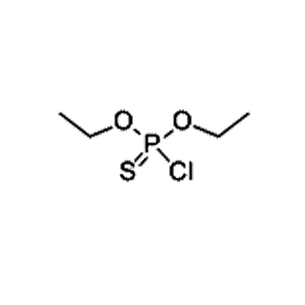 Diethyl Chlorothiophosphate CAS No.: 2524-04-1 Featured Image