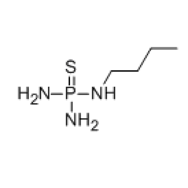 N-(n-Butyl)thiophosphonic tramine/NBPT CAS No.:94317-64-3 Featured Image